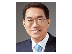 김포갑 선거구, 더불어민주당 김주영 전 한국노총 위원장 전략공천