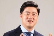 더불어민주당 '김포을' 박상혁 후보 확정